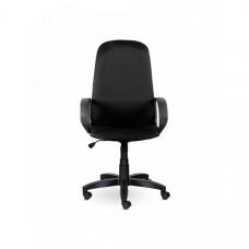 Brabix Кресло офисное Praktik EX-279