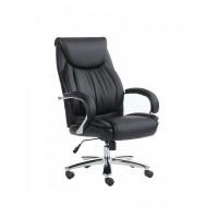 Brabix Кресло офисное Premium Advance EX-575