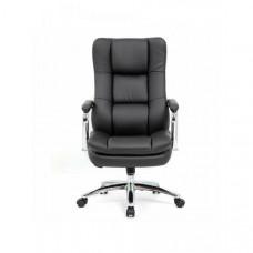 Brabix Кресло офисное Premium Amadeus EX-507