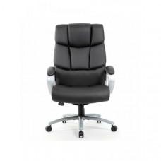 Brabix Кресло офисное Premium Blocks HD-008