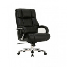 Brabix Кресло офисное Premium Bomer HD-007