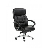Brabix Кресло офисное Premium Direct EX-580
