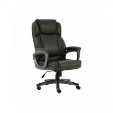Brabix Кресло офисное Premium Favorite EX-577