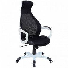 Brabix Кресло офисное Premium Genesis EX-517