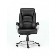 Brabix Кресло офисное Premium Grand EX-501