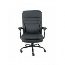 Brabix Кресло офисное Premium Heavy Duty HD-001