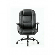 Brabix Кресло офисное Premium Heavy Duty HD-002