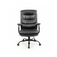 Brabix Кресло офисное Premium Heavy Duty HD-004