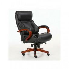 Brabix Кресло офисное Premium Infinity EX-707
