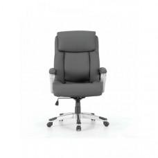 Brabix Кресло офисное Premium Level EX-527