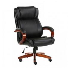 Brabix Кресло офисное Premium Magnum EX-701