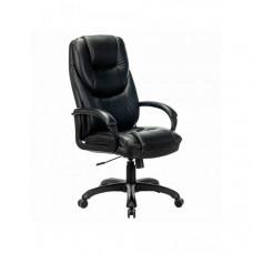 Brabix Кресло офисное Premium Nord EX-590