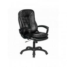 Brabix Кресло офисное Premium Omega EX-589