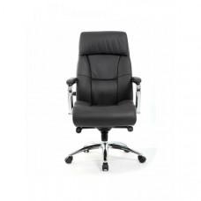 Brabix Кресло офисное Premium Phaeton EX-502