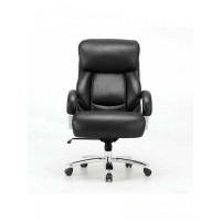 Brabix Кресло офисное Premium Pride HD-100