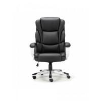 Brabix Кресло офисное Premium Rest EX-555