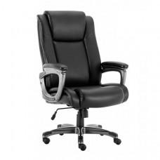 Brabix Кресло офисное Premium Solid HD-005