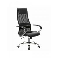 Brabix Кресло офисное Premium Stalker EX-608 CH
