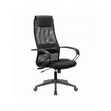 Brabix Кресло офисное Premium Stalker EX-608 PL