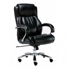 Brabix Кресло офисное Premium Status HD-003