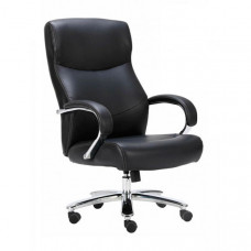 Brabix Кресло офисное Premium Total HD-006
