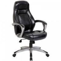Brabix Кресло офисное Premium Turbo EX-569