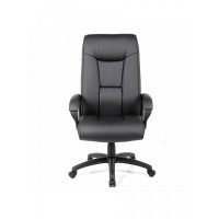 Brabix Кресло офисное Premium Work EX-513
