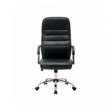 Brabix Кресло офисное Stark EX-547