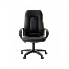 Brabix Кресло офисное Strike EX-525
