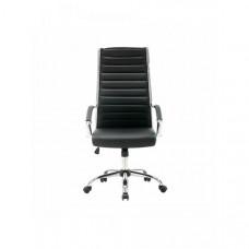 Brabix Кресло офисное Style EX-528