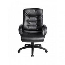 Brabix Кресло офисное Supreme EX-503