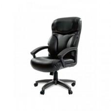 Brabix Кресло офисное Vector EX-559