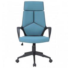 Brabix Кресло Prime EX-515