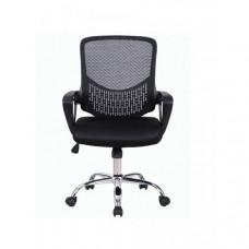 Brabix Кресло с подлокотниками Next MG-318