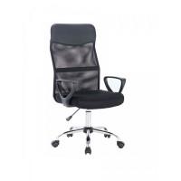 Brabix Кресло с подлокотниками Tender MG-330