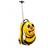 Bradex Чемодан детский Пчелка