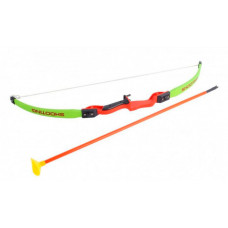 Bradex Игровой набор Стрельба из лука