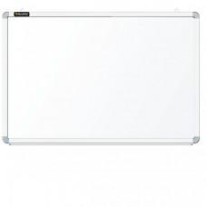 Brauberg Доска магнитно-маркерная с алюминиевой рамкой Premium 45х60 231713
