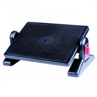 Brauberg Подставка для ног 41.5х30 см 530364