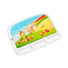 Brevi Накладка для пеленания Tablet