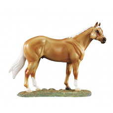 Breyer Лошадь Американской четвертьмильной породы