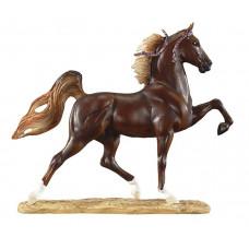 Breyer Лошадь Американской верховой породы