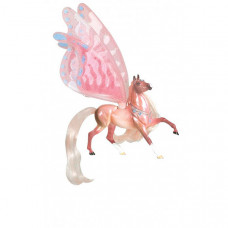 Breyer Лошадка с крыльями Бриза