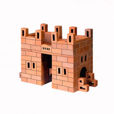 Brickmaster Арка 163 детали
