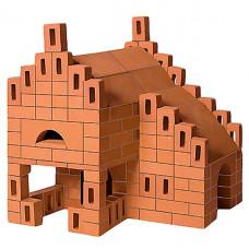 Brickmaster Летний домик 243 детали