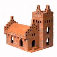 Brickmaster Собор 5 в 1 488 деталей