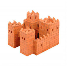 Brickmaster Замок 514 деталей