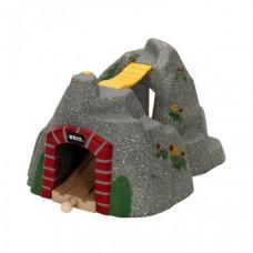 Brio Игрушка Тоннель в горе