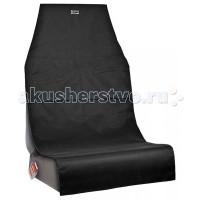 Britax Roemer Чехол для автомобильного сидения 2000009538