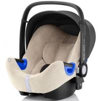 Britax Roemer Чехол летний для автокресла Baby-Safe i-Size
